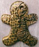 Dissected_gingerbread_man_-___-zhou_jj-dissected_gingerbread_man-mighty_jaxx-trampt-205024t