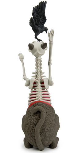 Whiskers_the_undead-kidrobot-whiskers_the_undead-kidrobot-trampt-205039m