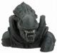 Alien 2 - Alien Warrior Bust Bank