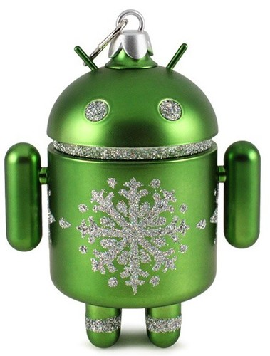 Green_ornamental_android-andrew_bell-android-dyzplastic-trampt-205189m