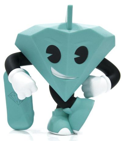 Lil_cutty_-_mint_green-nick_diamond_diamond_supply_co-lil_cutty-kidrobot-trampt-205190m