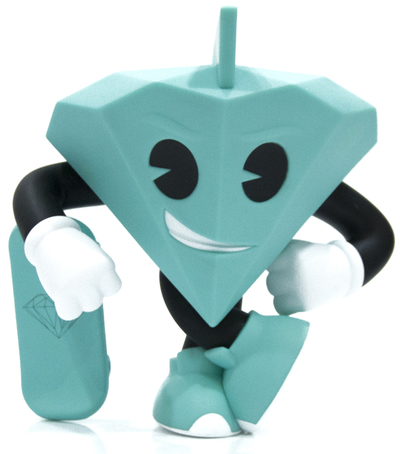 Lil_cutty_8_-_mint_green-nick_diamond_diamond_supply_co-lil_cutty-kidrobot-trampt-205191m
