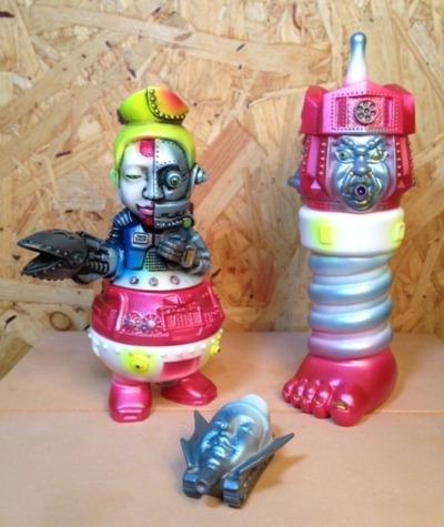 Dr_miroku_anime_color_version_a_set-mirock_toys-dr_mirock-mirock_toys-trampt-205347m