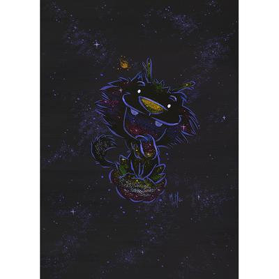 Galactic_dragon_dog-mark_nagata_martin_hsu-blacky-trampt-205366m