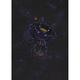 Galactic_dragon_dog-mark_nagata_martin_hsu-blacky-trampt-205366t