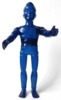 Electricboy - clear electric glitter blue (Halloween Unlucky Bag 2014)