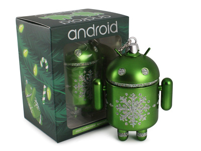 Green_ornamental_android-andrew_bell-android-dyzplastic-trampt-205491m