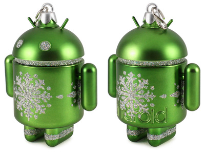 Green_ornamental_android-andrew_bell-android-dyzplastic-trampt-205492m