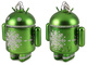 Green_ornamental_android-andrew_bell-android-dyzplastic-trampt-205492t