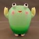 """Kanikoro Monster Surprise """"melon soda"""""""