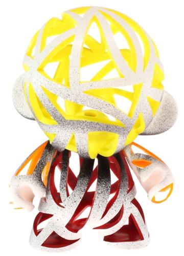 Autumns_death_1-carson_catlin-acrylic-trampt-205551m
