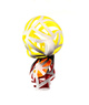 Autumns_death_1-carson_catlin-acrylic-trampt-205552t