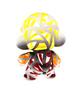 Autumns_death_1-carson_catlin-acrylic-trampt-205553t