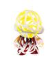 Autumns_death_1-carson_catlin-acrylic-trampt-205554t