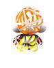 Autumns_death_3-carson_catlin-munny-trampt-205561t