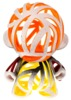 Autumns_death_3-carson_catlin-munny-trampt-205562t