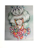 Dream_melt_wood_panel_print_ap-camilla_derrico-gicle_digital_print-trampt-205613t