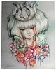 Dream_melt_wood_panel_print_ap-camilla_derrico-gicle_digital_print-trampt-205614t