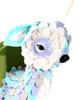 Ice_pup-jordan_elise_perme-mixed_media-trampt-205636t