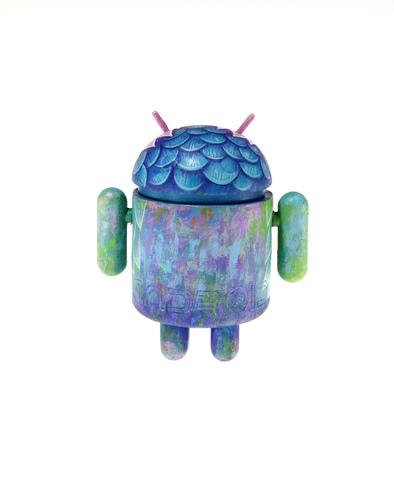 Merry_owl_stars-jeremiah_ketner-android-trampt-205665m