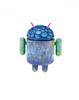 Merry_owl_stars-jeremiah_ketner-android-trampt-205665t
