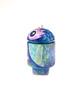 Merry_owl_stars-jeremiah_ketner-android-trampt-205666t