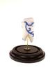 Porcelain-lana_crooks-gero-trampt-205681t