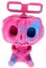 Pumpkin Baby (Pink Punch)
