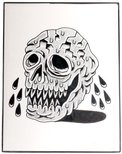 Skull-michael_skattum-ink-trampt-205695m