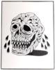 Skull-michael_skattum-ink-trampt-205695t