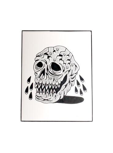 Skull-michael_skattum-ink-trampt-205696m