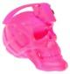 Skullnade (Pink)