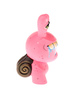 Snail_dunny_pink-betso-dunny-trampt-205702t