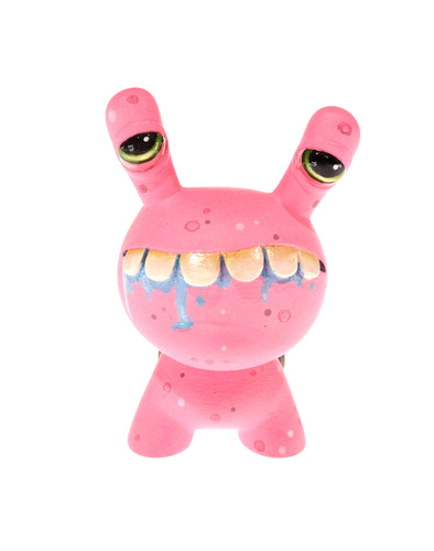 Snail_dunny_pink-betso-dunny-trampt-205703m