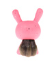 Snail_dunny_pink-betso-dunny-trampt-205704t