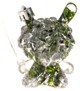 Tinsel_plague_dunny_ornament-duboseart-dunny-trampt-205720t