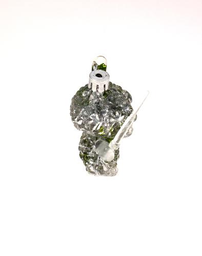 Tinsel_plague_dunny_ornament-duboseart-dunny-trampt-205722m