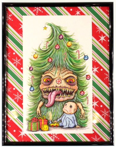Untitled__christmas_tree-joe_whiteford-ink_colored_pencil_and_marker-trampt-205737m