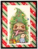 Untitled__christmas_tree-joe_whiteford-ink_colored_pencil_and_marker-trampt-205737t