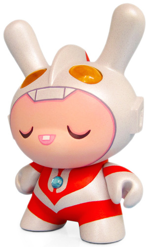 Kid_ultra-dolly_oblong-dunny-trampt-205748m
