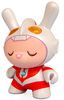 Kid_ultra-dolly_oblong-dunny-trampt-205748t