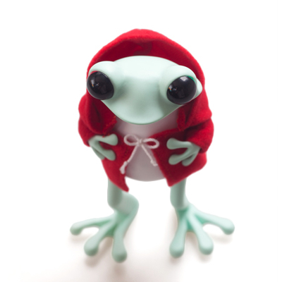 Oddly_merry_frog-twelvedot-apo_frogs-self-produced-trampt-205753m