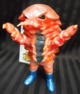 Yamomaku [ Giant isopod man / 2 phase ( skin color molding / B-TYPE) ]