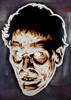 Evil Dead Head