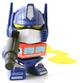 Optimus Prime - OG Colorway