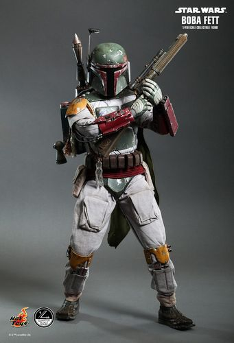Star_wars_episode_vi_return_of_the_jedi_boba_fett-disney_lucasfilm-boba_fett-hot_toys-trampt-206191m