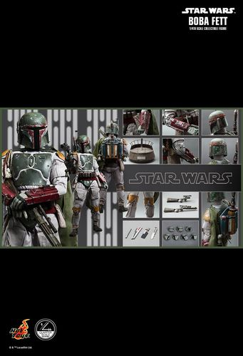 Star_wars_episode_vi_return_of_the_jedi_boba_fett-disney_lucasfilm-boba_fett-hot_toys-trampt-206192m