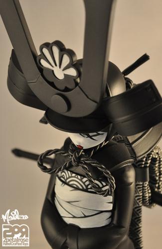 Maiko_midnight_assassin-2petalrose-maiko-2petalrose-trampt-206196m