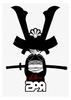Maiko-2petalrose-maiko-2petalrose-trampt-206197t