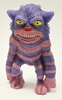 stripey cheshire cat